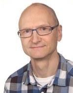 Markus Rösler - Foto