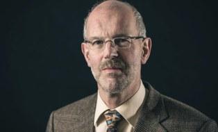 Christoph Haberstroh