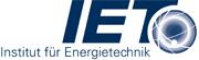 Institut für Energietechnik
