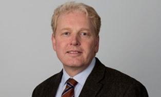 Prof. Dr. Christian Sattler