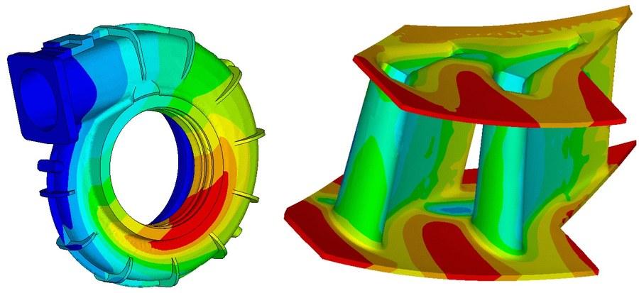 Vorlesungen professur f r thermische energiemaschinen for Fem kenntnisse