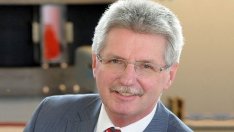 Prof.Dr.Uwe Gampe