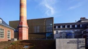 Institut Energietechnik