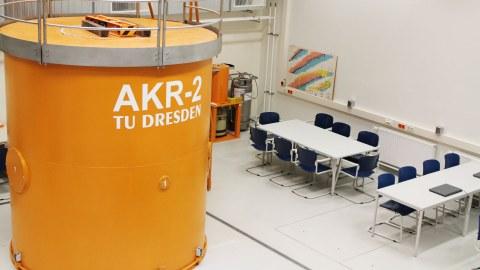 Foto AKR-2
