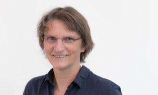 Anne-Marie Reinecke