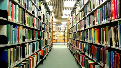 Bild Publikationen