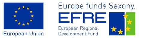 EFRE_EU_quer_2015_rgb_engl