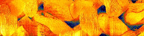 3D-Analyse gefräster Oberflächen