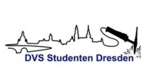 DVS Studentengruppe Dresden