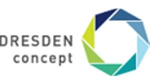 Logo DD concept 300x168