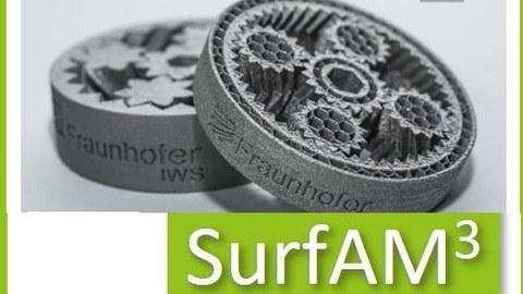 Banner SurfAM³ 2021