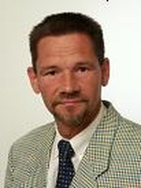 Prof. H.Weise