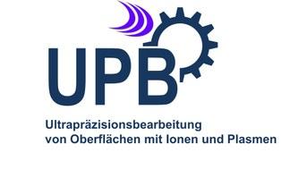 Logo UPB-Professur