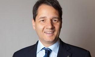 Prof. Beitelschmidt Michael
