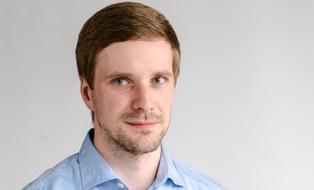 Sebastian Wilbrecht