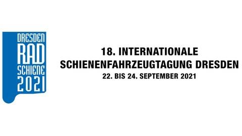 Banner zur Rad-Schienetagung