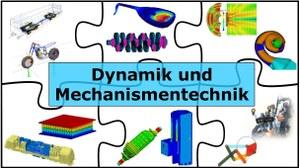 DMT-Logo unbeschriftet 16zu9