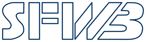 SFWB logo