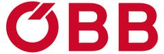 ÖBB logo