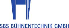 SBS Buehnentechnik logo