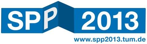 Logo_SPP2013