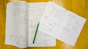 Lehre in Grund und Hauptstudium
