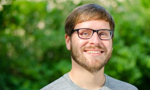 Philipp Metsch