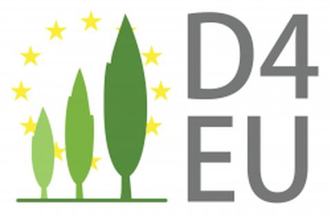 D4Eu_Logo