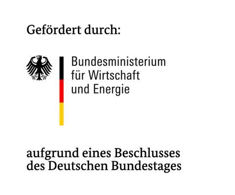 Logo_Förderung