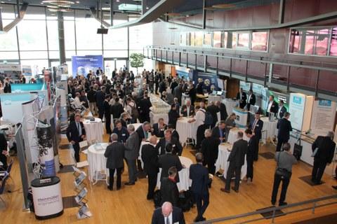 Firmenmesse_Ausstellung_2020