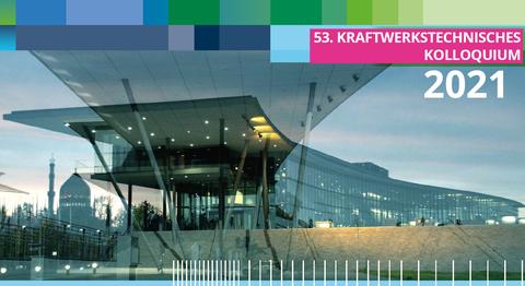 taktiker Werbeagentur GmbH