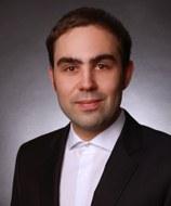 Daniel Beerbaum