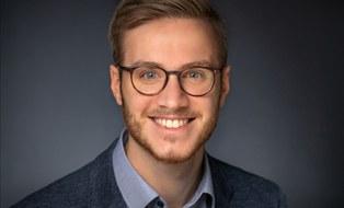 Matteo Giesen