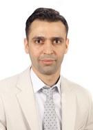 Nader Alskaf