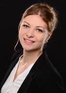 Anne-Christin Schwieger