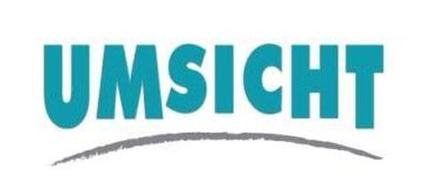 Logo Umsicht