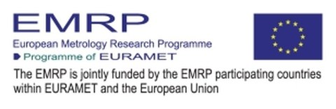 EMPR project (EU)