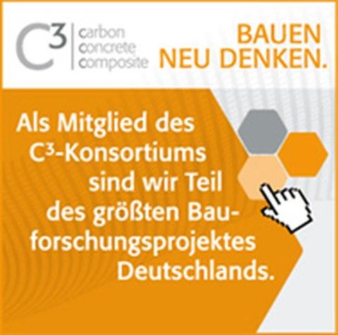 Logo Carbonbeton