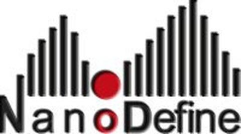 NanoDefine project (EU)