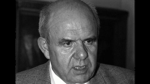 Prof. Dr.-Ing. habil. Eberhard Heidenreich