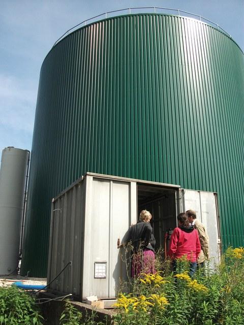 Biogasanlage_Pöhl