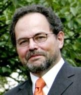 Dr. Thomas Hanke