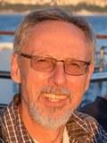 Dr. Michael Thieme