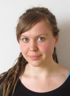 Sabine Apelt