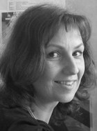 Katja Galle
