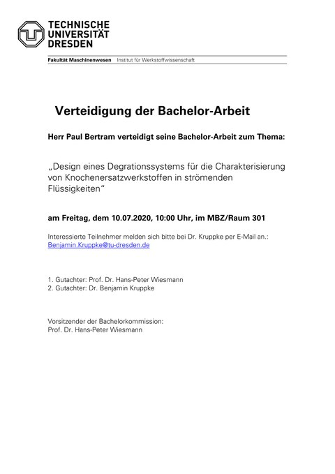 Bachelor_Bertram