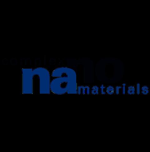 PMN Logo