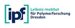 Logo Leibniz-IPF