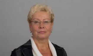 Tamara Friedrich