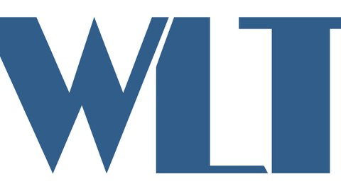 2020-02-03_WLT
